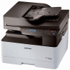 پرینتر چندکاره لیزری سامسونگ مدل MultiXpress K2200ND SAMSUNG MultiXpress K2200ND Multifunction Laser Printer