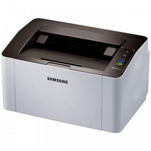 پرینتر لیزری سامسونگ مدل Xpress M2020 Samsung Xpress M2020 Laser Printer