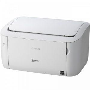 پرینتر لیزری کانن مدل Canon i-SENSYS LBP6030w Laser Printer