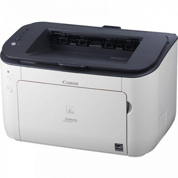 پرینتر لیزری کانن مدل i-SENSYS LBP6230DW Canon i-SENSYS LBP6230dw Laser Printer