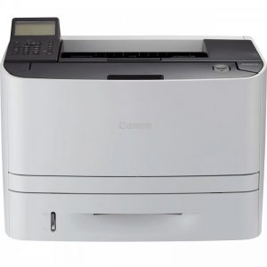 پرینتر لیزری کانن مدل i-SENSYS LBP251dw Canon i-SENSYS LBP251dw Laser Printer