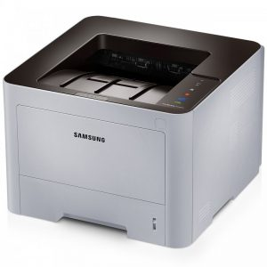 پرینتر لیزری سامسونگ مدل Xpress M3320ND SAMSUNG Xpress M3320ND Laser Printer
