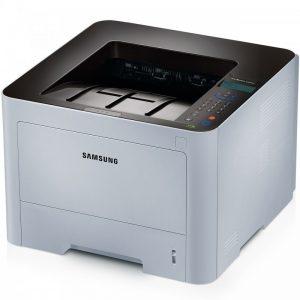 پرینتر لیزری سامسونگ مدل SL-M3820ND ProXpress همراه با 2 عدد تونر اضافه SAMSUNG SL-M3820ND ProXpress Laser Printer with 2 Extra