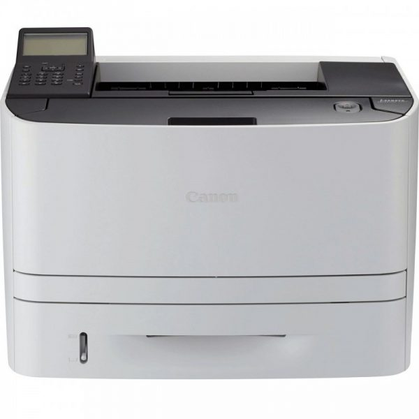 پرینتر لیزری کانن مدل i-SENSYS LBP252dw Canon i-SENSYS LBP252dw Laser Printer