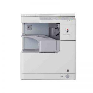 دستگاه کپی کانن مدل imageRUNNER 2520 Canon imageRUNNER 2520 Photocopier