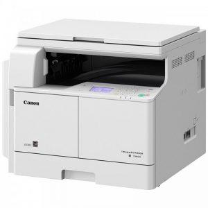 دستگاه کپی کانن مدل imageRunner 2204N Canon imageRUNNER 2204N Photocopier