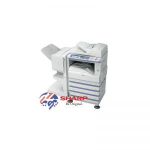 p 6 4 0 640 thickbox default dstگاh کپی shاrپ AR 5631 Sharp AR 5631 Photocopier 300x300 - صفحه اصلی