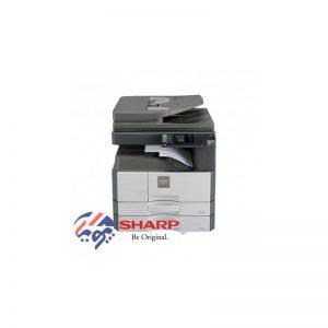 p 6 5 1 651 thickbox default dstگاh کپی shاrپ Sharp AR 6131N ADF 300x300 - صفحه اصلی