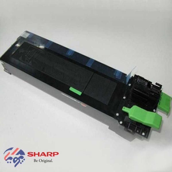 تونر کارتریج مشکی شارپ SHARP AR 202FT