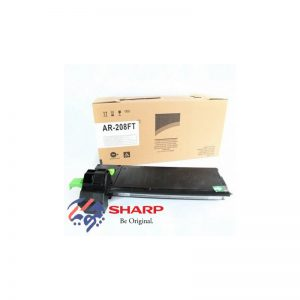 p 6 7 0 670 thickbox default کاrtrیg tonr shاrپ AR 208FT 300x300 - صفحه اصلی