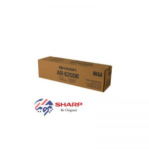 p 6 7 2 672 thickbox default AR 620 tonr کاrtrیg 300x300 - صفحه اصلی