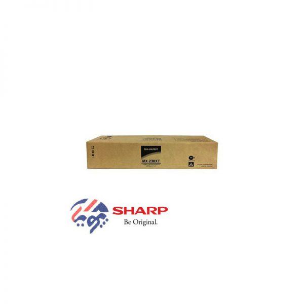 کارتریج تونر شارپ MX-238XT
