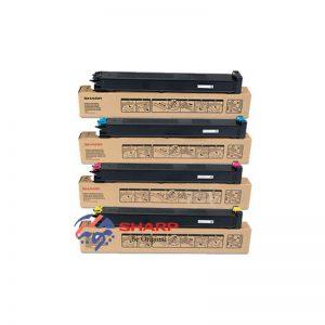 کارتریج تونر شارپ MX 2301
