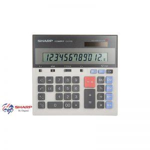 ماشین حساب CS-2130