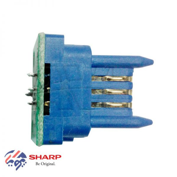 چیپ کارتریج شارپ Sharp AR 202-FT Cartridge Chipset