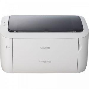 پرینتر لیزری کانن مدل Canon LBP6030 Laser Printer
