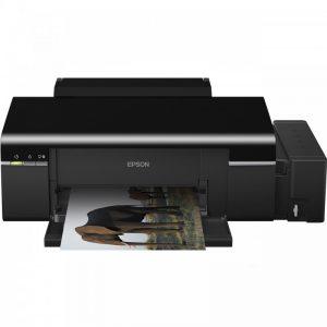 پرینتر اپسون مدل L800 Epson L800 Photo Printer