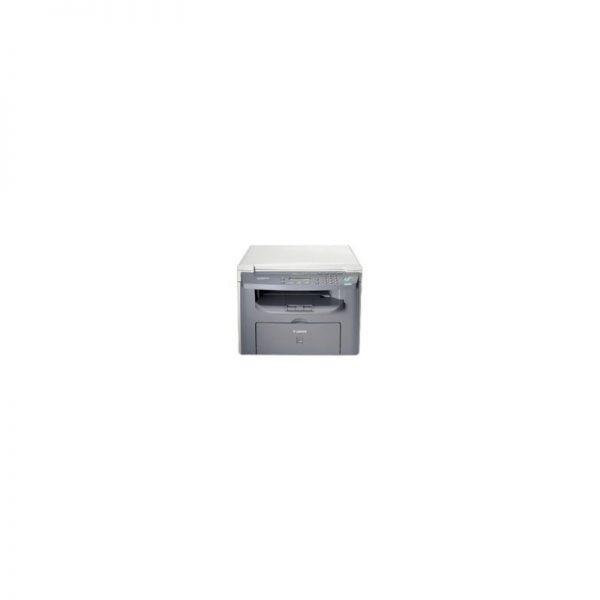 کانن آی-سنسیس ام اف 4010 Canon i-SENSYS MF4010 Multifunction Laser Printer