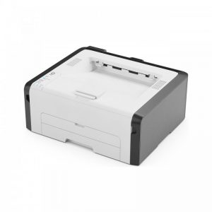 پرینتر تک کاره لیزری ریکو مدل SP 220Nw Ricoh SP 220Nw Multifunction Laser Printer