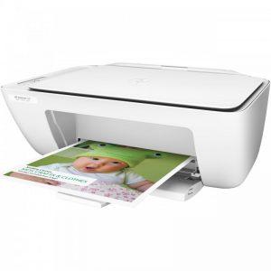 پرینتر چندکاره اچ پی مدل DeskJet 2131 HP DeskJet 2131 All-in-One Printer