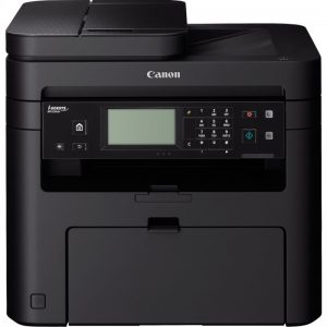 پرینتر لیزری چندکاره کانن مدل i-SENSYS MF226DN Canon i-SENSYS MF226DN Printer Multifunction Laser Printer