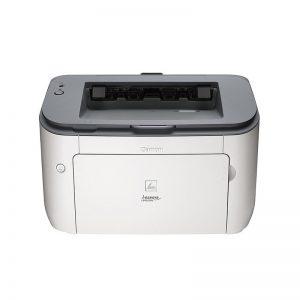 کانن آی-سنسیس ال بی پی - 6200 دی Canon i-SENSYS LBP6200D Laser Printer