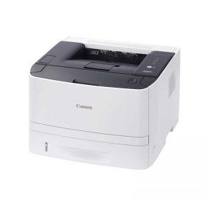 پرینتر کانن i-SENSYS LBP6310dn Canon i-SENSYS LBP6310dn Laser Printer