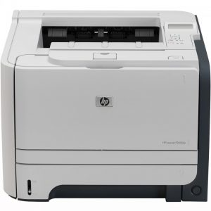 اچ پی لیزر جت پی 2055DN HP LaserJet P2055DN Laser Printer