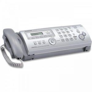 فکس حرارتی پاناسونیک مدل KX-FP215 Panasonic KX-FP215 Fax