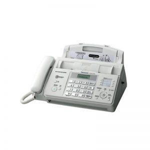 فکس پاناسونیک FP711CX-W Panasonic FP711CX-W FAX