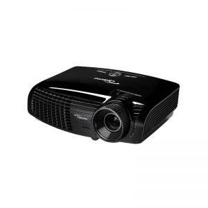 پروژکتور اوپتوما مدل HD131Xe Optoma HD131Xe Projector