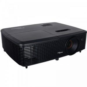 پروژکتور اوپتوما مدل M545S Optoma M545S Projector