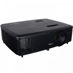 پروژکتور اوپتوما مدل M555S Optoma M555S Projector