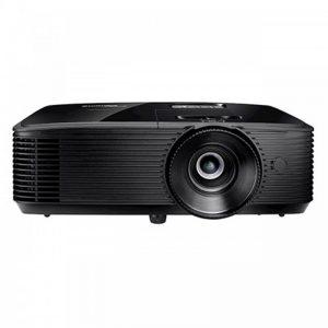 ویدئو پروژکتور اپتما مدل HD144X OPTOMA HD144X Home Theater Projector