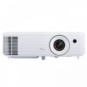 ویدئو پروژکتور اپتما مدل HD29 OPTOMA HD29Darbee Projector
