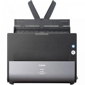 اسکنر اسناد کانن مدل imageFORMULA DR-C225 Canon imageFORMULA DR-C225 Office Document Scanner