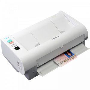 اسکنر اسناد کانن مدل imageFORMULA DR-M140 Canon imageFORMULA DR-M140 Office Scanner