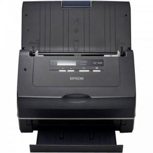 اسکنر اپسون مدل GT-S85 EPSON GT-S85 Scanner