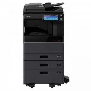 دستگاه کپی توشیبا مدل e-STUDIO 2000AC Toshiba e-STUDIO 2000AC Photo Coppier