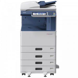 دستگاه کپی توشیبا مدل ۲۵۵۰c Toshiba Estudio 2550c Photocopier