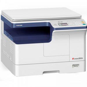 دستگاه کپی توشیبا مدل Es-2006 Toshiba Es-2006 Photocopier