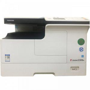 دستگاه کپی توشیبا مدل e-STUDIO 2309A Toshiba e-STUDIO 2309A Photo Coppier