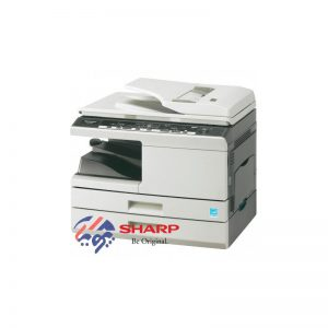 p 6 5 5 655 thickbox default dstگاh کپی shاrپ mdl MX B200 300x300 - صفحه اصلی