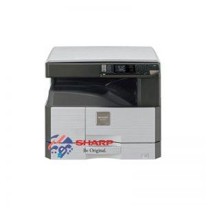 دستگاه کپی شارپ مدل AR-x201