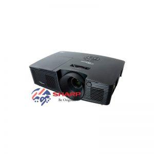 پروژکتور اوپتوما مدل M745X Optoma M745X Projector