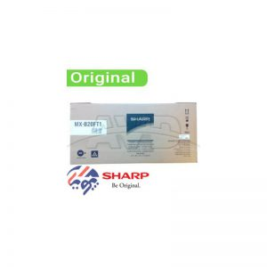 p 7 1 1 711 thickbox default کاrtrیg tonr اorgیnاl shاrپ Sharp MX B20FT 300x300 - صفحه اصلی