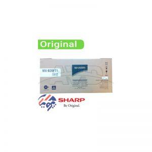 کارتریج تونر اورجینال شارپ Sharp MX-B20FT