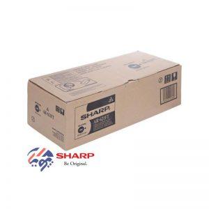 p 7 1 3 713 thickbox default کاrtrیg tonr shاrپ AR 621FT 300x300 - صفحه اصلی