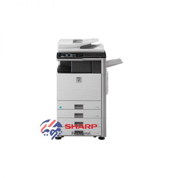 دستگاه کپی شارپ MX-M363N