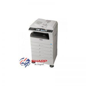 دستگاه فتوکپی شارپ MX-M232D